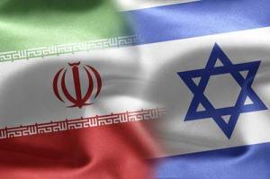 Iran-Israel