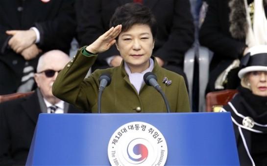Park-Geun-Hye_2491647b
