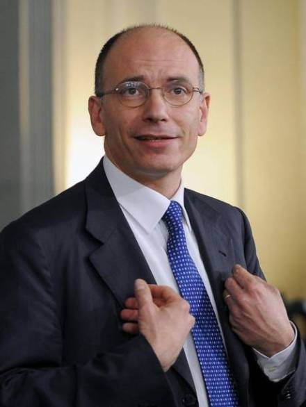 Enrico-Letta-getty