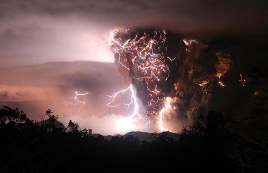 chaiten-volcano