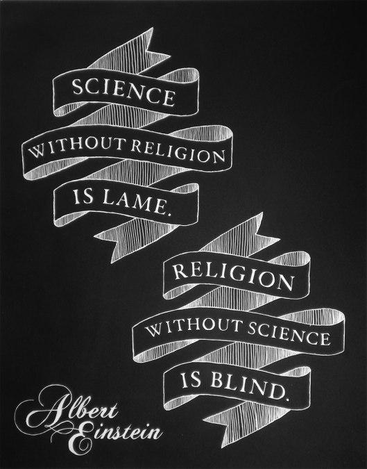 einstein_science_religion_02