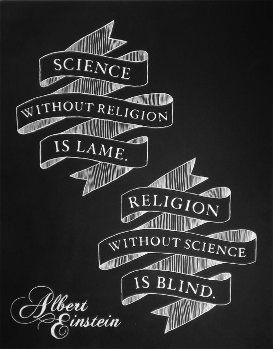 einstein_science_religion_02