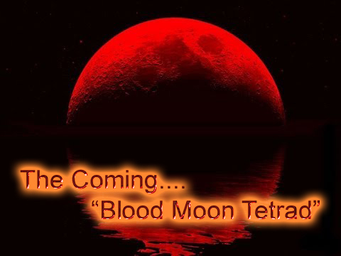 the-coming-blood-moon-tetrad
