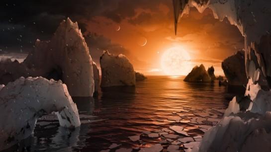 life-beyond-earth